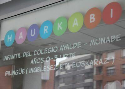 haurkabi-barakaldo-4-1